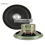 Динамики YD103-27 6W 4ohm (от 100 шт.)