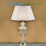 10627 настольная лампа Zonca