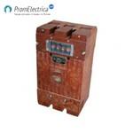 А3722М автоматический выключатель