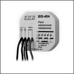 Бистабильное реле BIS-404