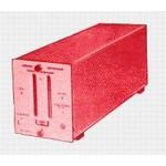 Элемент нормальный термостатированный Х488