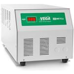 Vega 500-10/20 / 400-15/30 - мощность 4 кВА