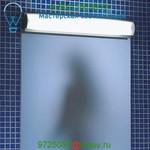 Zip Wall Light Metalarte
