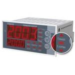 Недорогой терморегулятор ТРМ500-Щ2.5А, ОВЕН