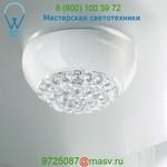 Mir Ceiling Light Masiero
