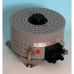 ЛАТР 2.5 Лабораторный трансформатор