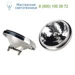 545751 SLV HALOSPOT111 ECO Лампа
