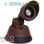 I-LED 93401 Pixar, светильник