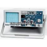АСК-1052 - осциллограф аналоговый