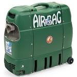 Компрессор FIAC AIRBAG HP 1