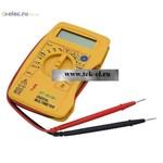 Мультиметры multimeter DT831B (от 10 шт.)