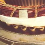 лента 54562 для трансформаторов