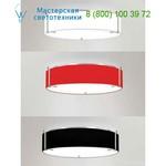 IDL 9003/10PF потолочный светильник