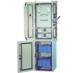 ШОТ-01-50 шкаф оперативного тока