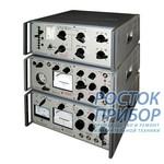 Установка для проверки сложных релейных защит ЭУ5001 (У5053)