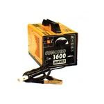 Maxweld Concord 1600 Сварочный аппарат