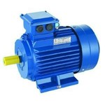Электродвигатель АИР 63 В2 0,55/3000 кВт/об (АИР63В2 0,55кВт 3000об/мин)
