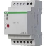 Светочувствительный автомат AZ-B-30 30А – фотореле