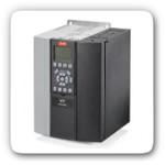 Преобразователи частоты Danfoss VLT Lift Drive LD 302