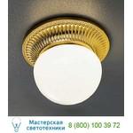 0297.11.3 Kolarz Milord настенно-потолочный светильник