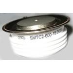 Тиристор низкочастотный SMTC2-600