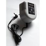 AП-3302 (9B 1,9AГц) AC