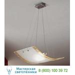 4536 Ambra Linea Light подвесной светильник