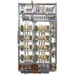 Панель подъема П-6506-4277 У3 ИРАК 656.231.036