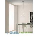 Ca rezzonico 380505 2A D потолочный светильник LuceCrea