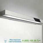 Tallin 900 0693 настенный светильник Astro Lighting