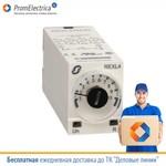 REXL4TMP7 Shneider Electric РЕЛЕ-ТАЙМЕР СЪЁМНОЕ ~230В, 4 CO, 5А