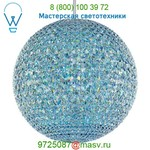 Da Vinci LED (Massive) Pendant Light Schonbek