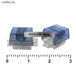 Скотчлоки HJKT4-A (UB2A) (от 500 шт.)