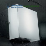 Настенный светильник Linea Light Class Modern collection 4896