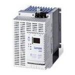 Частотный преобразователь Lenze 7,50кВт, 3x400B