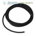 961270 SLV PVC line with fabric sheath КАБЕЛЬ