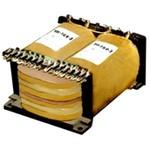 ТП-164 (350 Вт, частота сети 50, 400, 1000 Гц) ГОСТ 14233-84