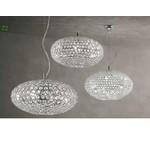 ORION SP8 066387 Ideal Lux подвесной светильник