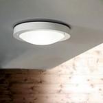 Boat 6885 Linea Light, Настенно-потолочный светильник