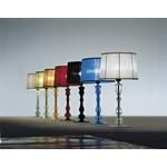 8006/LG Italamp настольная лампа