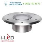 Hermes i-LED 93680, подводный светильник