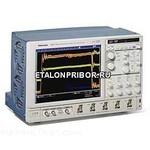 DPO7054 - цифровой осциллограф