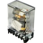 Реле максимального тока РТ 40/0,6