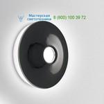 1487010A Artemide Design Lunarphase
