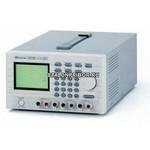 PST-3201 - программируемый линейный источник питания