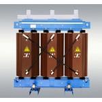 Трансформатор ТЛС-16 (6 или 10 кВ)