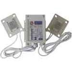 РСУ-1 микроволновый датчик уровня