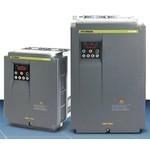 Частотный преобразователь HYUNDAI N700E-550HF/750HFP(380В, 110/135А, 55/75КВт)