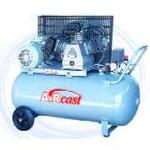 Aircast СБ4/C-100.LB40 компрессор профессиональный