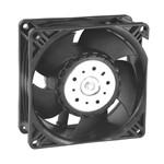 DC осевой компактный вентилятор 3212 JH3